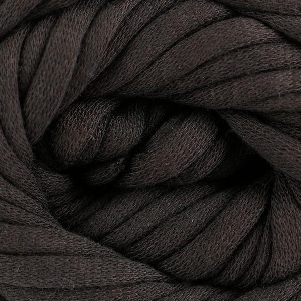 Cotton Jersey  - 26.90 lei